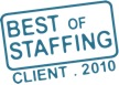 best-of-staffing-2010