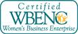 certified_wbenc-2