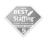 small diamond award