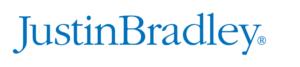 JustinBradley Logo